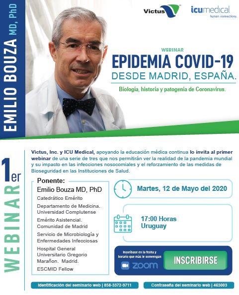 VI SP 0520 120 Rev 01 epidemia covid 19 emilio bouza 1 1