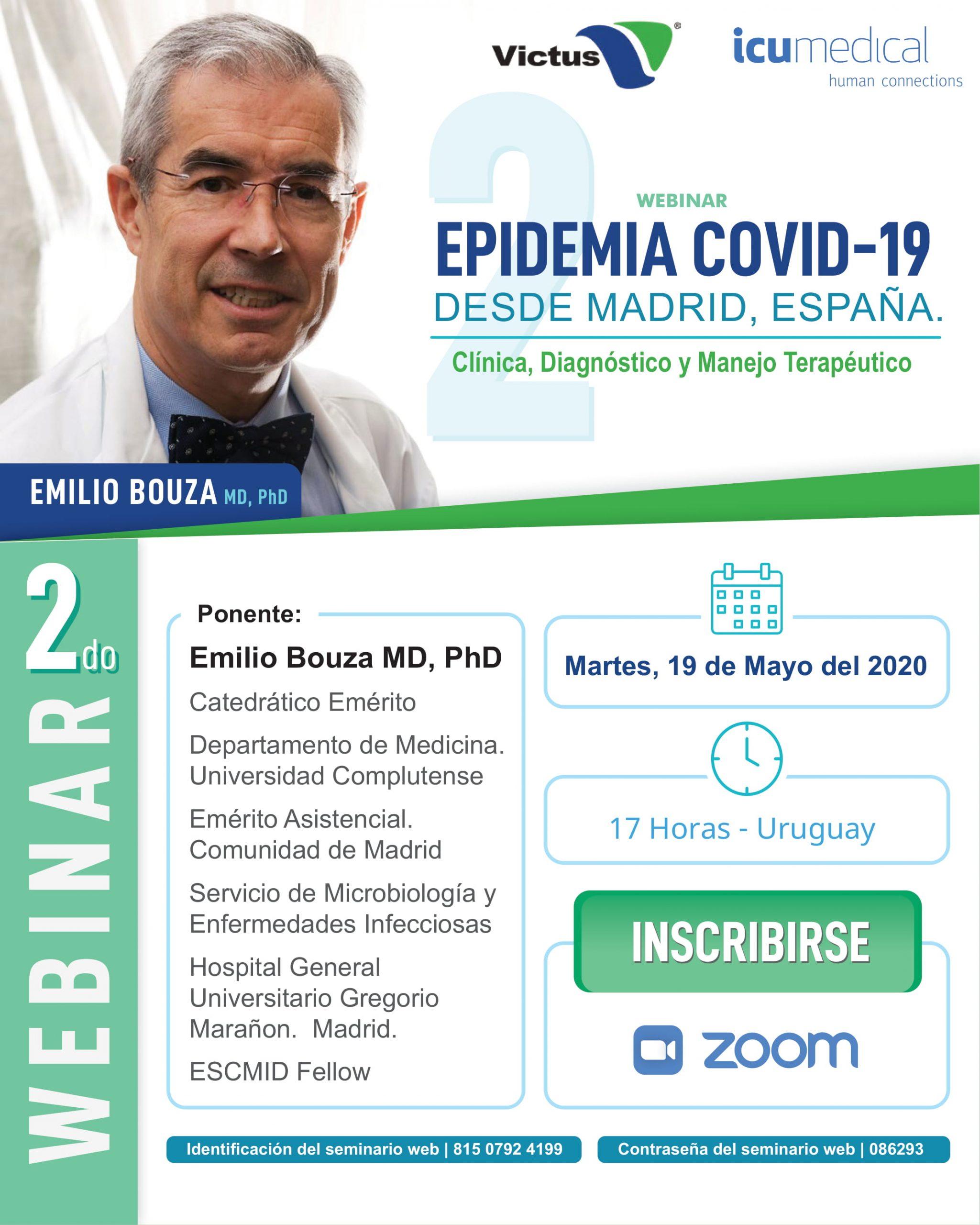 VI SP 0520 125 Rev 01 epidemia covid 19 emilio bouza 2de3 editado 1