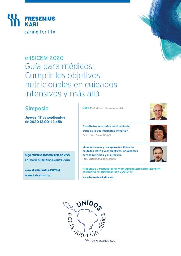 Invitacion e ISICEM 001